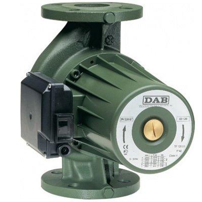 DAB BMH 30/280.50T