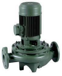 DAB CP-G 100-1600/A/BAQE/4 - - IE3