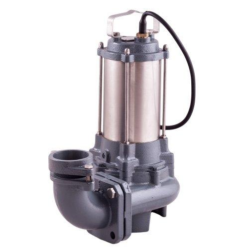 Aquario VORTEX 30-12 TC 1130