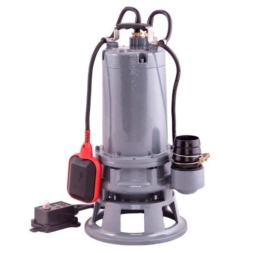 Aquario GRINDER-100 1210