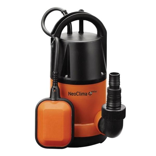 Neoclima DP 750 DCI