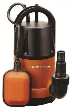 Neoclima DP 500 C