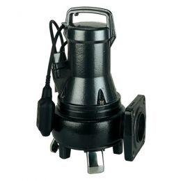 ESPA DRAINEX 302M A 230 50 000311/STD
