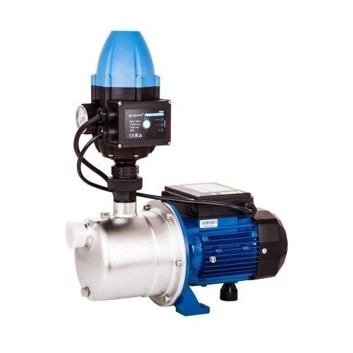 Aquario AJS-60A-FC 7216