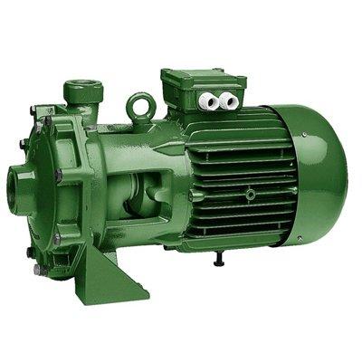 DAB K 40/200 T