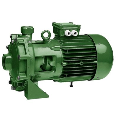 DAB K 55/200 T