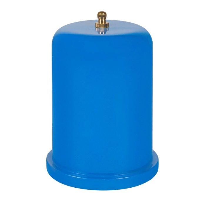 Unipump 2л.(верт) синий