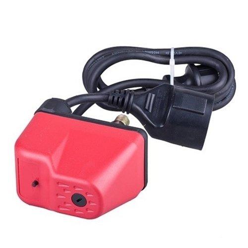 Aquario Hydroprotector (econom) 6330
