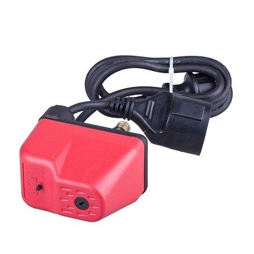 Aquario Hydroprotector 6320