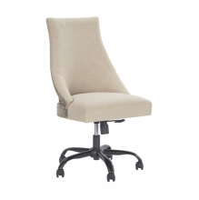 Кресло ASHLEY H200-07 для кабинета