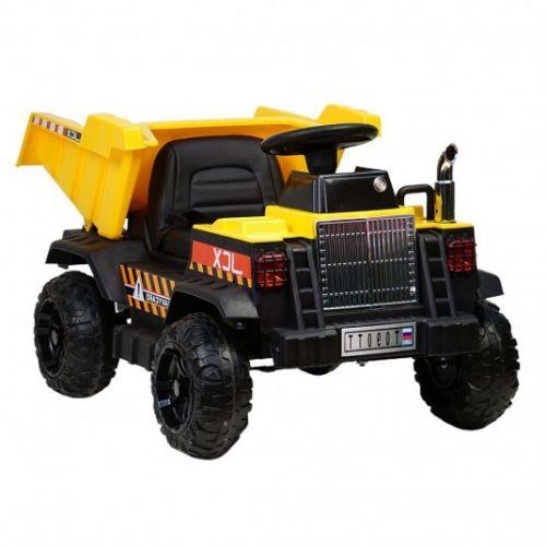 Детский электромобиль Т090ТТ