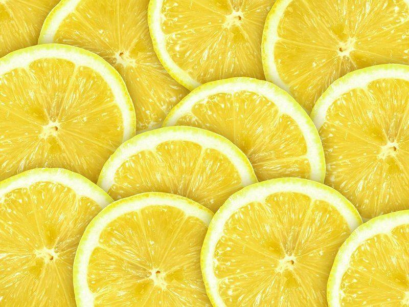 "СМОТРЕТЬ ""Лимон, Лайм, Апельсин, Грейпфрут"""