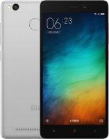 Смартфон Xiaomi Redmi 3s 16GB Gray