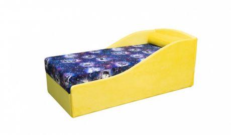 Диван для детской «Орбита»