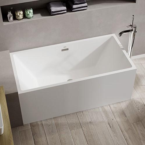 Ванна Jacuzzi Pure 150x75