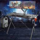 Стол для компьютера Eureka X1S