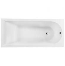 Акриловая ванна (170х70) Am.Pm Spirit W72A-170-075W-A2