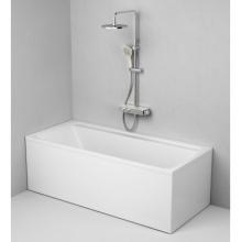 Акриловая ванна (170х75) Am.Pm Inspire 2.0 W52A-170-075W-A