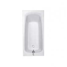 Aкриловая ванна Jacob Delafon Patio 170x70 E6812RU (E6812RU-01)
