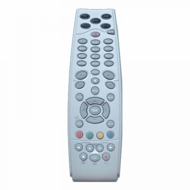 Пульт THOMSON URC-39855R00-06, HD DSI-4000NTV