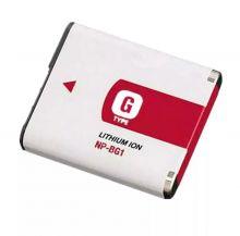 Аккумулятор  NP-BG1, NP-FG1 для фотоаппарата SONY