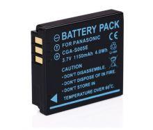 Aккумулятор для компактных фотоаппаратов NP-70