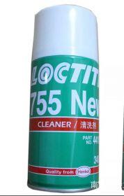 LOCTITE SF 755 Аэрозольный очиститель