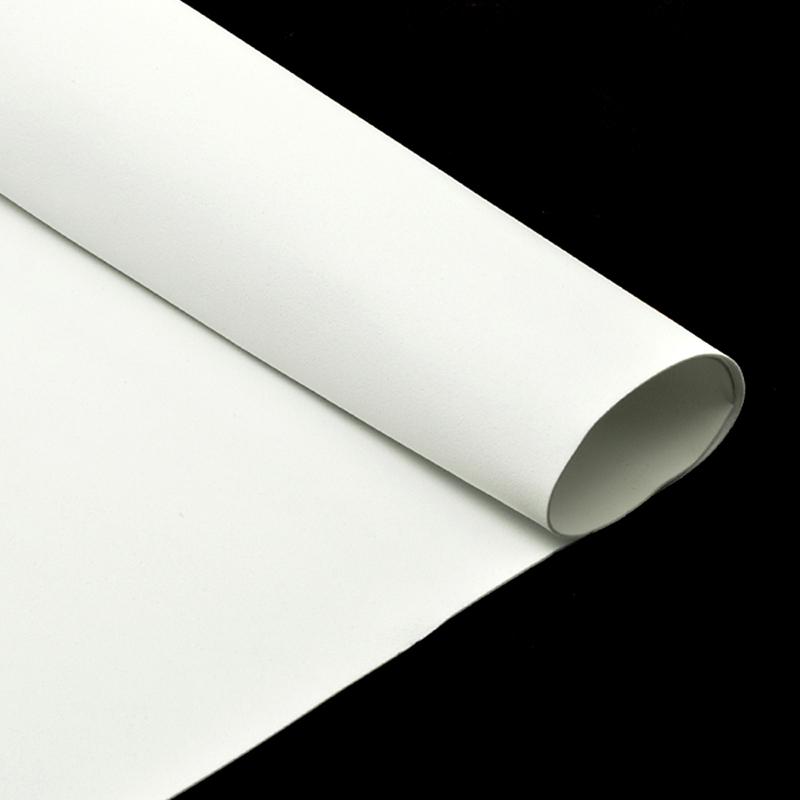 Фоамиран  толщина 1 мм, лист  50 х 50 см (MG.A)