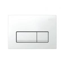 Кнопка смыва Berges Wasserhaus Novum 040037