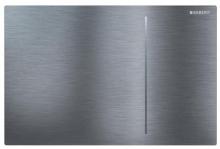 Cмывная клавиша Geberit Sigma 70 нержавеющая сталь 115.625.FW.1