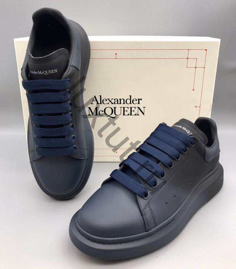 Кроссовки Alexander McQueen мужские