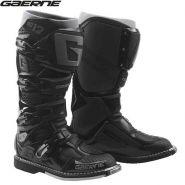 Ботинки Gaerne SG-12 Enduro
