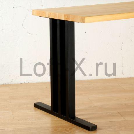 """Опора стола - """"Дизайн I"""""""