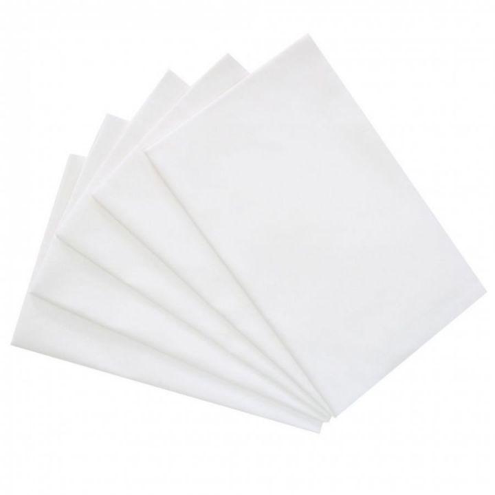 Пеленки для новорожденных C-PE600-SU / супрем белый, 95х110