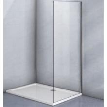Боковая панель Veconi Rovigo KP01-100-01-19C2