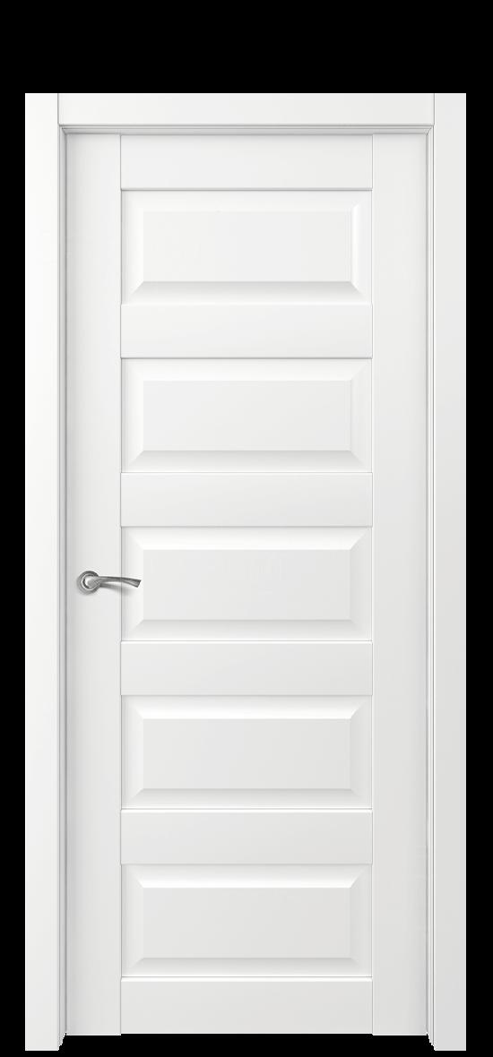 Межкомнатная дверь E2 ДГ