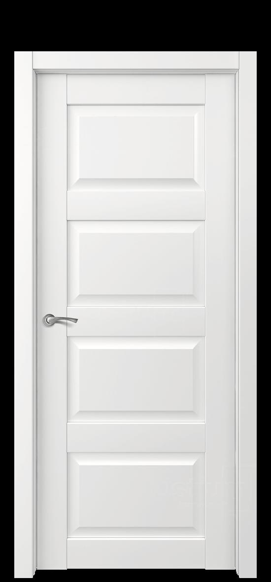 Межкомнатная дверь Е3 ДГ