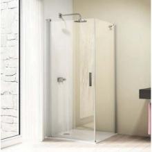 Боковая панель Huppe Design Elegance 8E1180.092.321