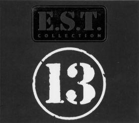 E.S.T. - 13 [DIGI]