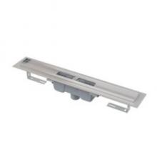 Водоотводящий желоб AlcaPlast APZ1001-950