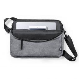 сумки для документов из rpet материала