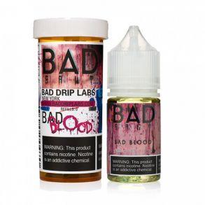 Жидкость Bad drip (Original) 30 мл
