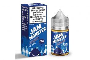 Жидкость Jam Monster (Original) 30 мл