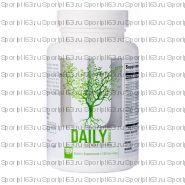 Витамины и минералы Daily Formula (100 tab) от Universal Nutrition