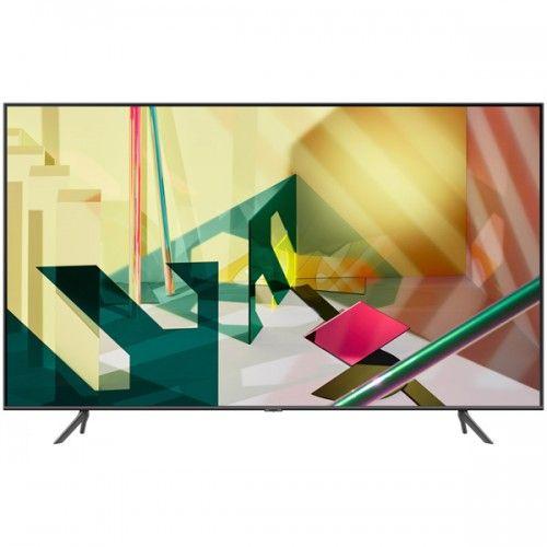 Телевизор QLED Samsung QE85Q70TAU