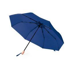 зонты из переработанных материалов