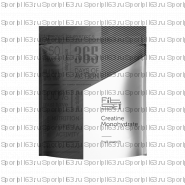 CREATINE MONOHYDRATE 330 ГР FITSET в ассортименте