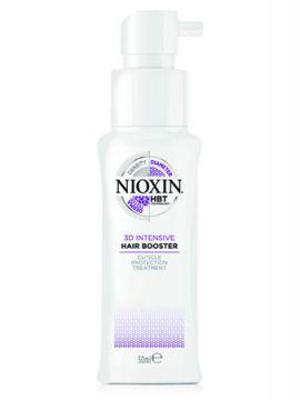 Nioxin Booster Усилитель роста волос