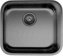 Мойка для кухни Omoikiri Omi 49-U-GM 4993073