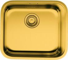 Мойка для кухни Omoikiri Omi 49-U-AB 4993067